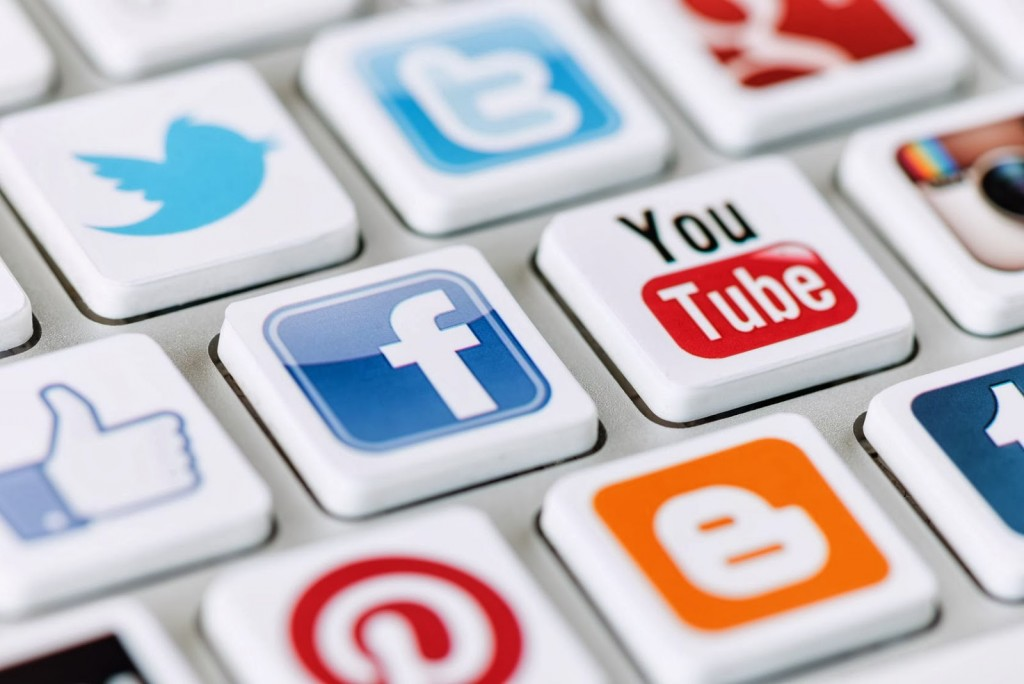 social media4