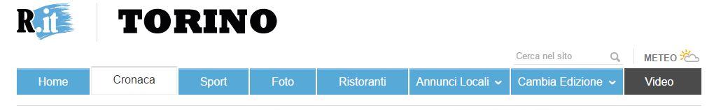 Barolo La Repubblica Petrini