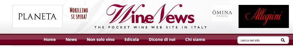 enoturismo 'alternativo' winenews