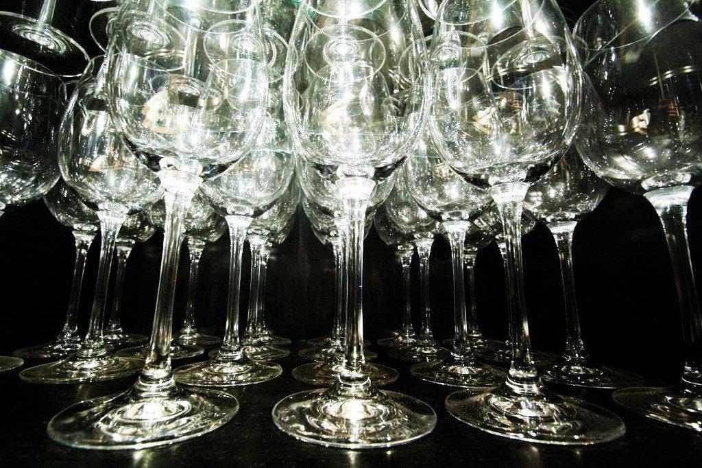 professione-sommelier-bicchieri