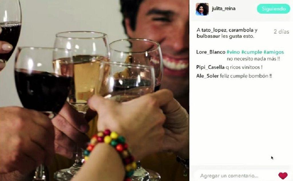 vino-argentina-frame