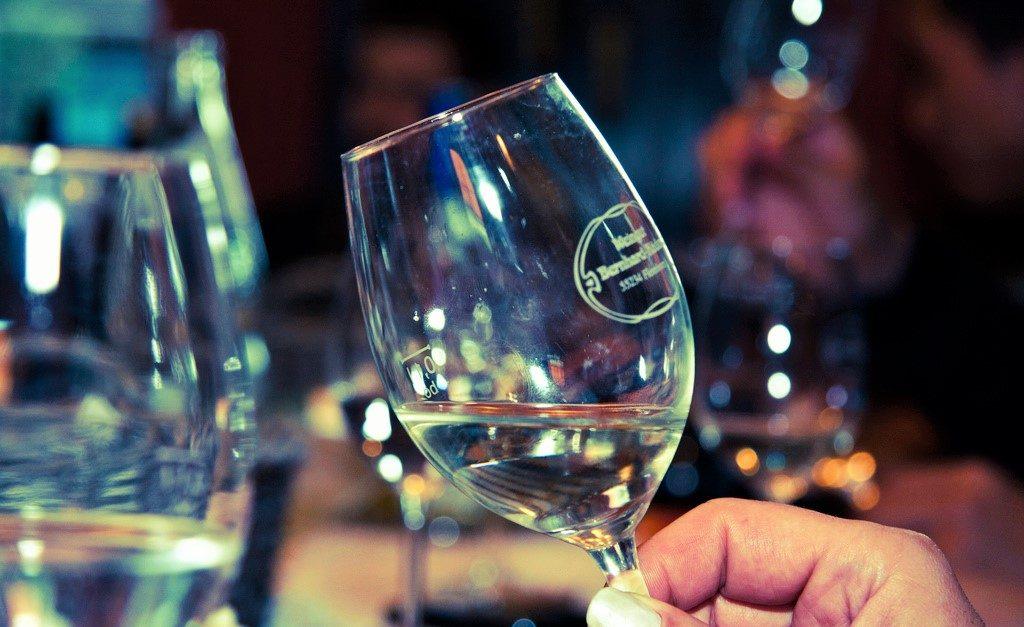 autochtona 2016 - wine-tasting1