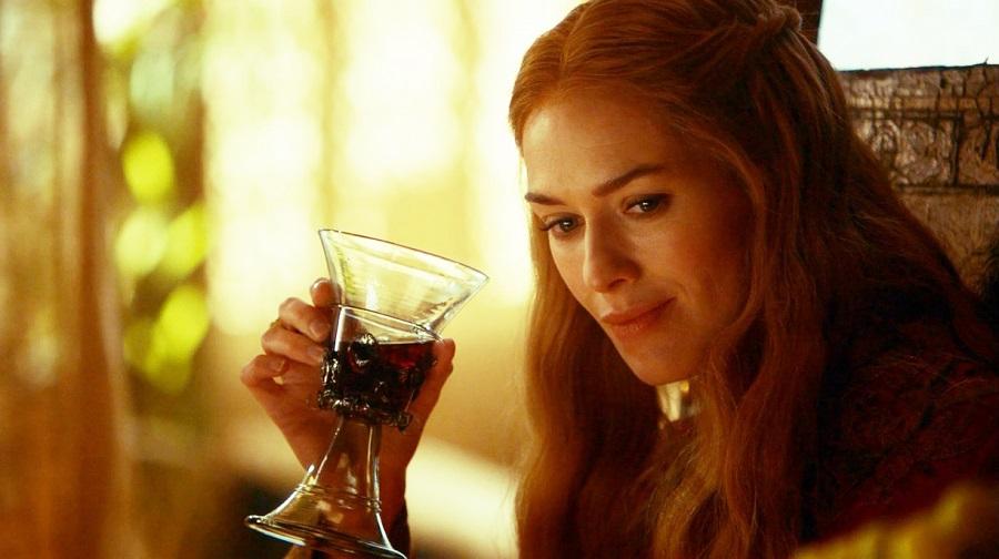 HBO games-of-thrones-1-vino-cersie