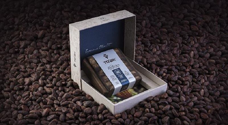 cioccolata-e-vino-toak-barretta