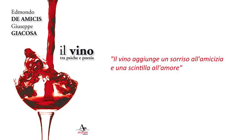 Natale da winelovers De Amicis