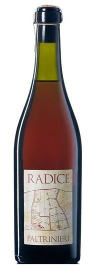 radice-2014-188x540paltrinieri