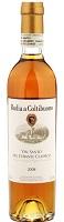 vin-santo-del-chianti-classico-di-badia-coltibuono