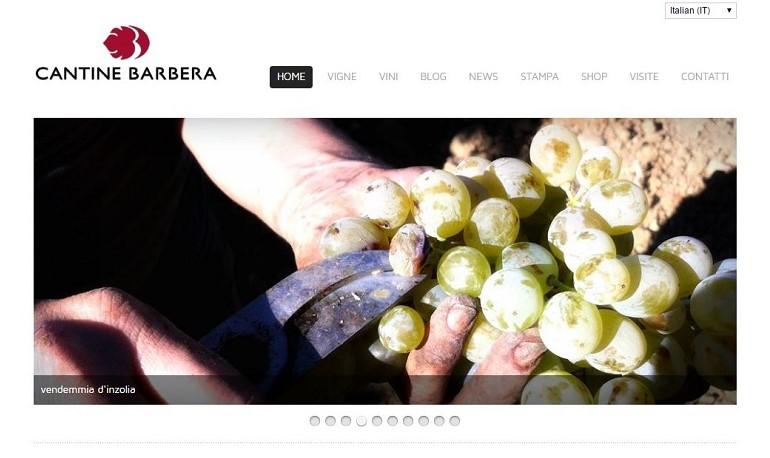 top-wine-influencer-marilena-barbera