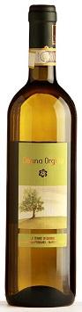 vino-bio-donna-orgilla