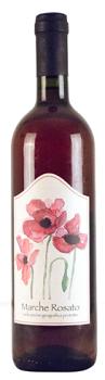 vino-bio-marche-rosato