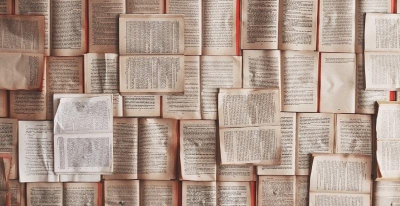torcolato-letteratura
