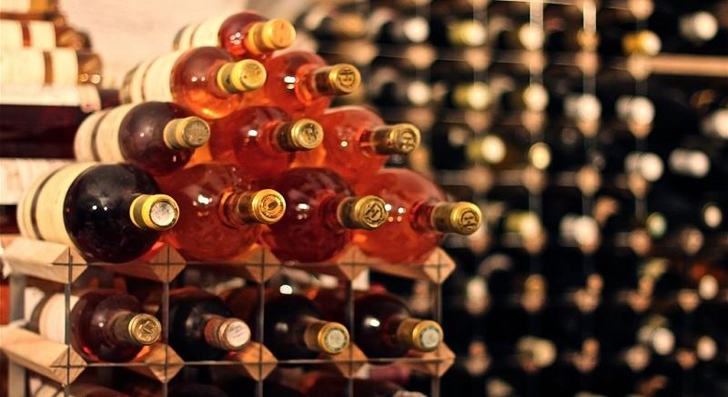 boom enoteche bottiglie di vino
