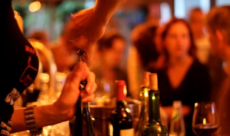 boom-enoteche-wine-bar