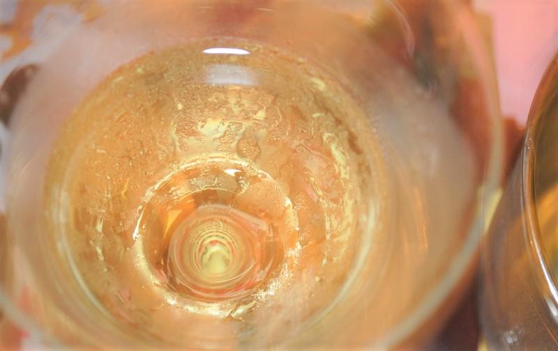 carta dei vini vino-bianco