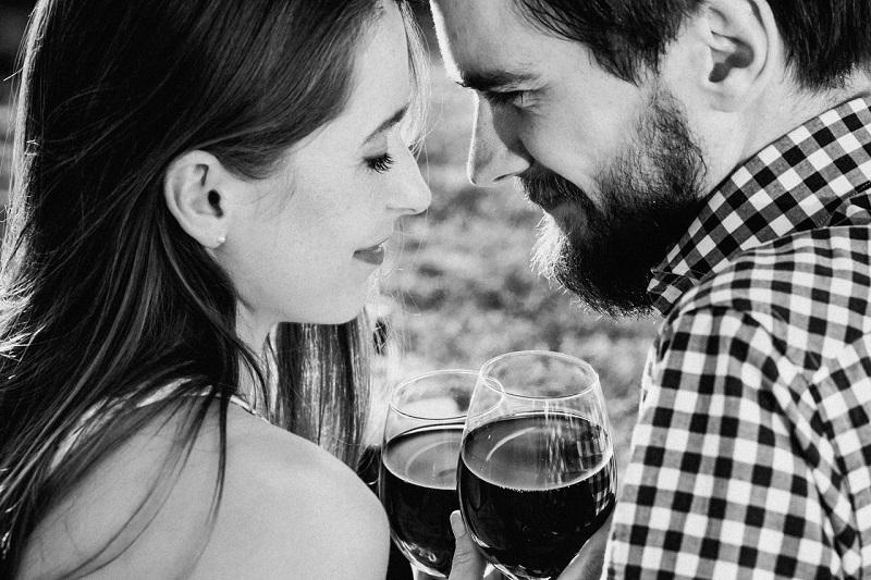 vino è cultura-enoturismo