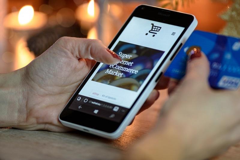 albuera antinori e-commerce