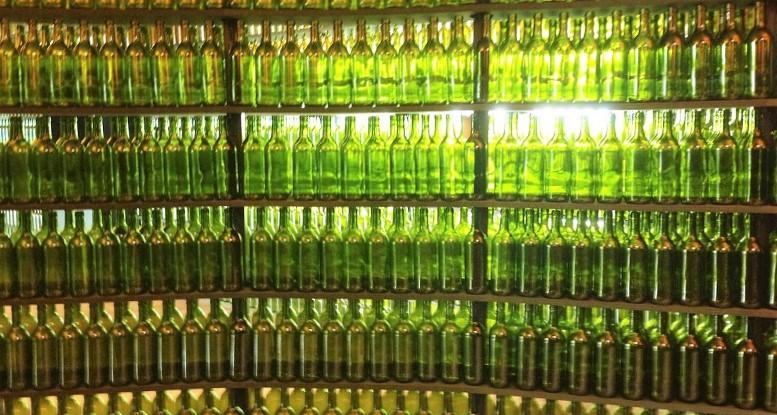 vino italiano-bottiglie-di-vino