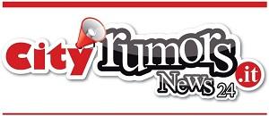 logo-cityrumors