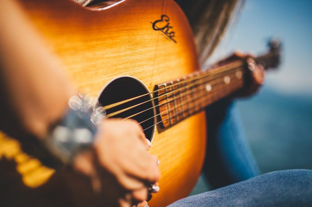 festival di franciacorta in cantina musica