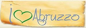 love-abruzzo