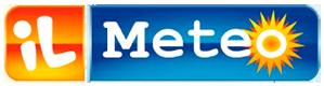 il-meteo-web-h80