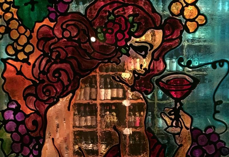 Best italian Wine Awards vino-italiano