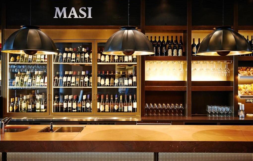 Masi Best of Wine Tourism 2017 masi-zurigo1