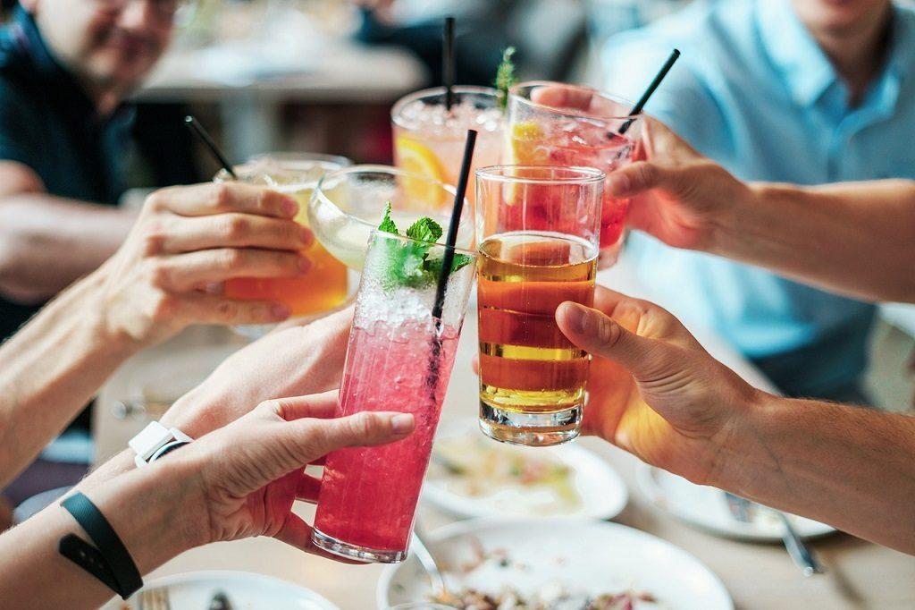 adolescenti-e-alcol