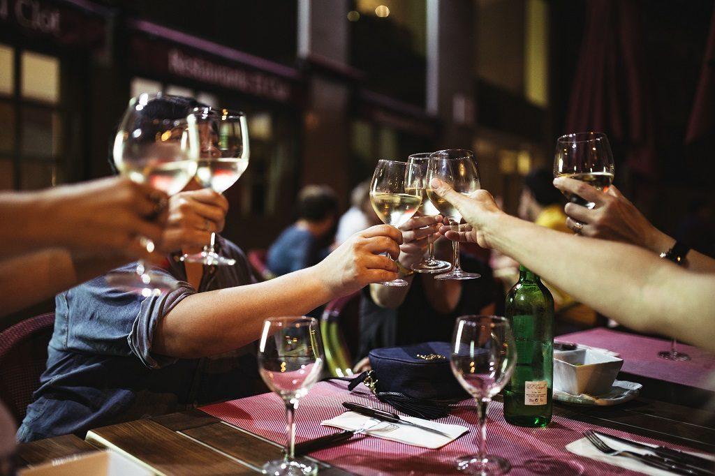 lingue staniere ricerca alcol
