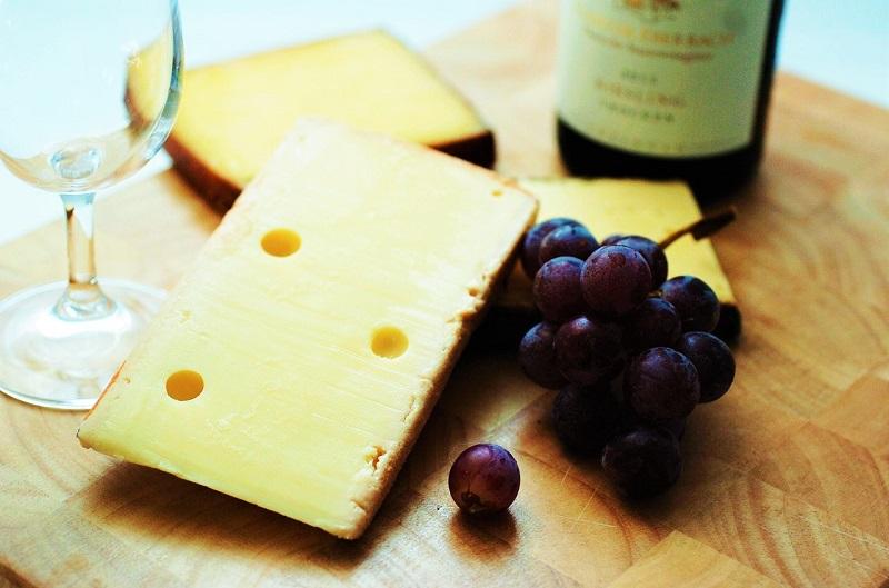 agroalimentare-vino-formaggio