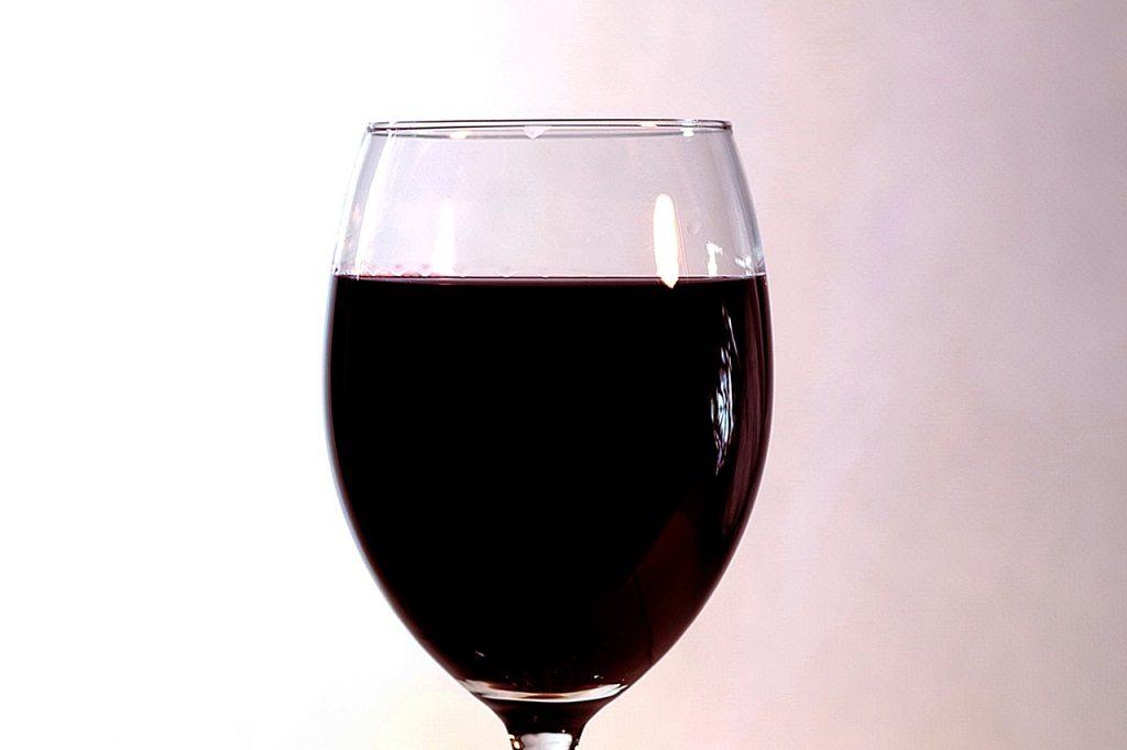 calice-vino1