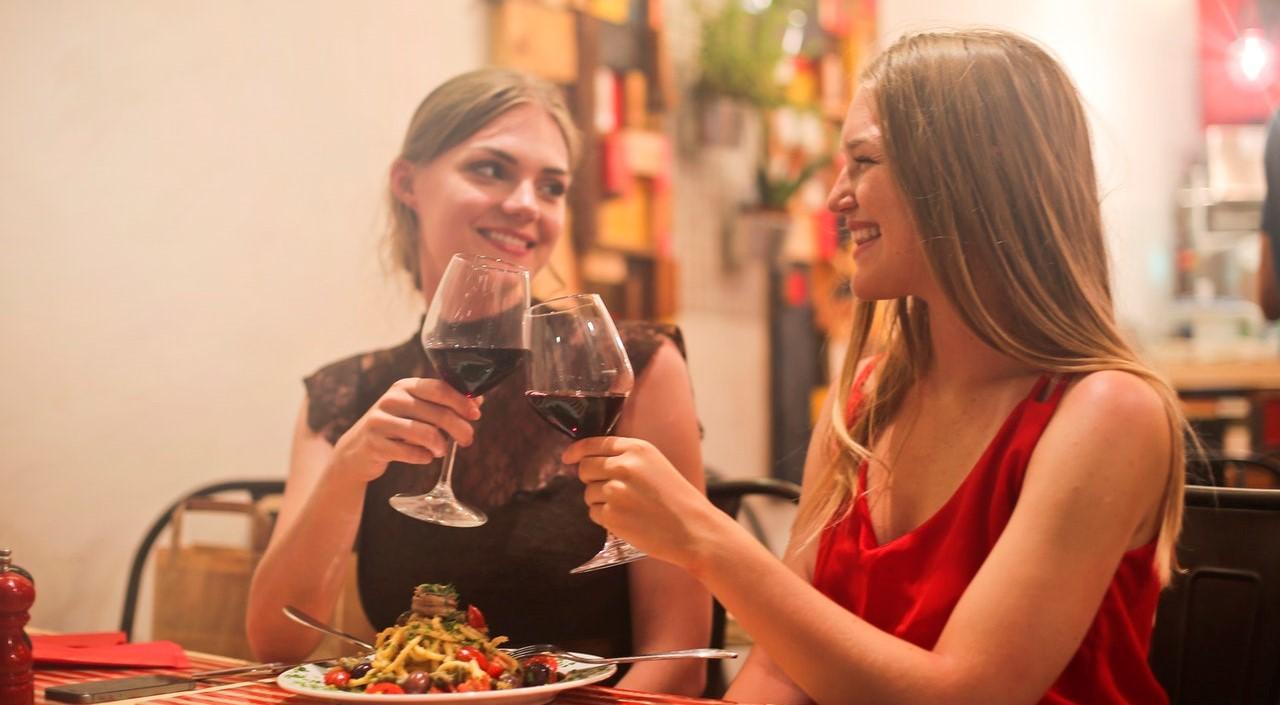 carta dei vini donne beta