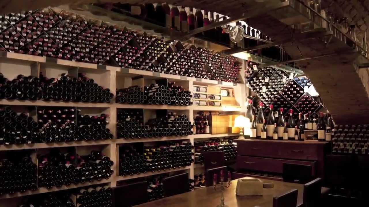 carta dei vini bottega-del-vino-verona