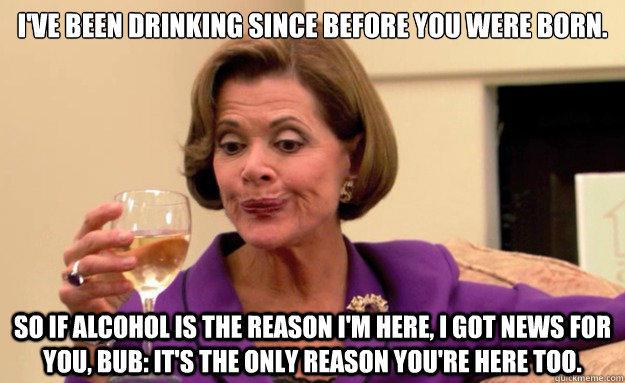 #winemom mom-meme