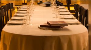 carta dei vini ristorante-pierluigi