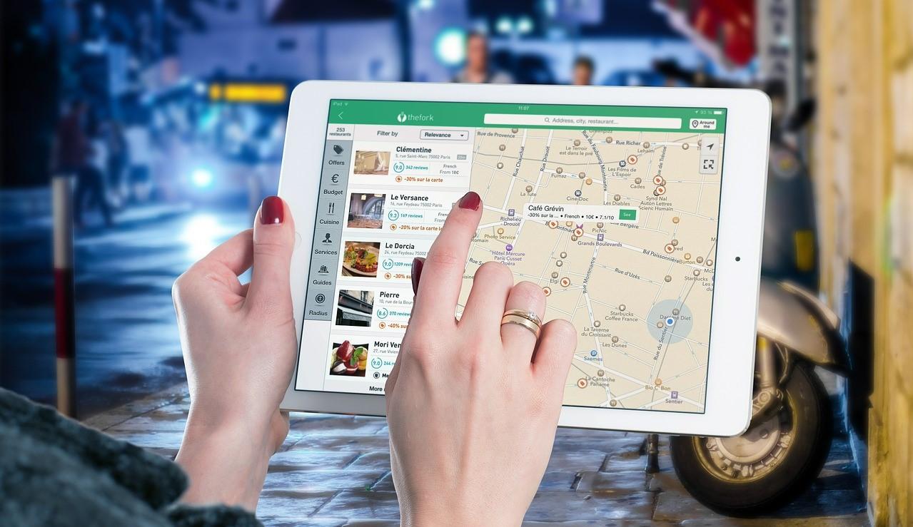seo-consumatori-digitali