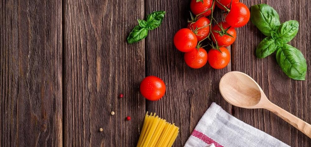 enoturismo cucina