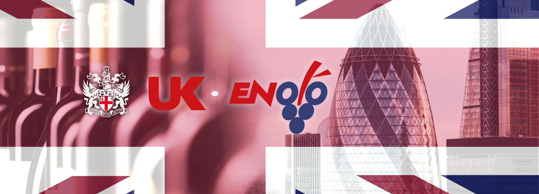 Enolò UK business